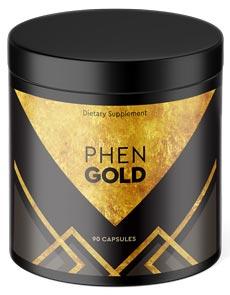 phengold new phentermine alternative