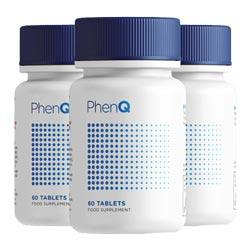phenq over the counter phentermine