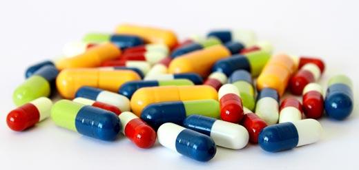phentermine dosage